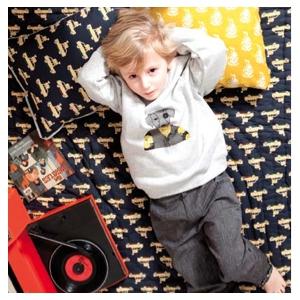 Lidor baby kids lifestyle - Le petit lucas du tertre ...