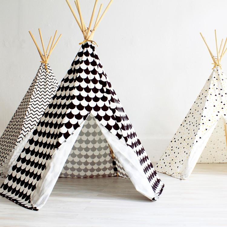 lidor tipi arizona black scales. Black Bedroom Furniture Sets. Home Design Ideas