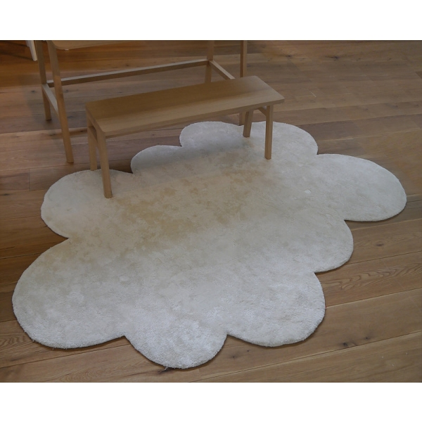 oyoy vloerkleed finest house doctor vloerkleed spring. Black Bedroom Furniture Sets. Home Design Ideas