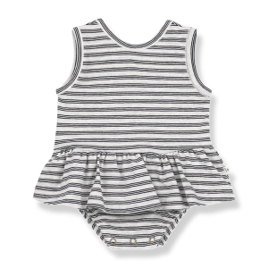 Ceret Body-Dress Blue Notte van 1 + In The Family