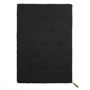 Speelmatras Dark Grey van Numero 74