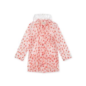 Apples Raincoat van Bobo Choses