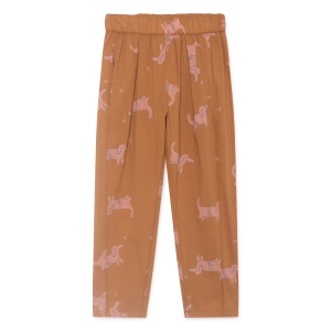 Dogs Trousers van Bobo Choses