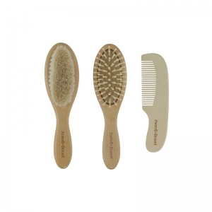 Brush Set  van Bonet Et Bonet