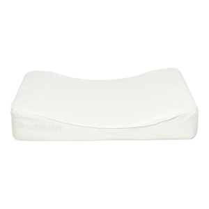 Changing Cushion Raw van Bonet Et Bonet