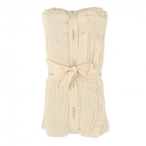 Muslin Cloth Raw van Bonet Et Bonet
