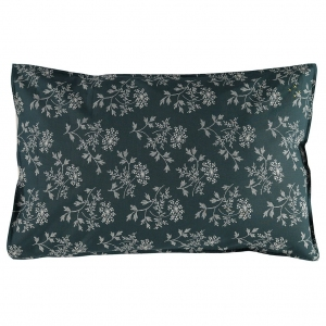 Camomile London Hanako Pillowcase van Camomile London