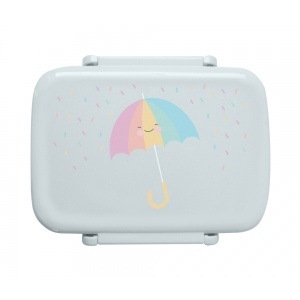 Lunchbox Umbrella van Eef Lillemor