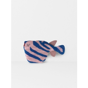 Fruiticana Tiger Fish Toy van Ferm Living