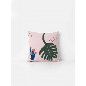 Leaf Cushion van Ferm Living