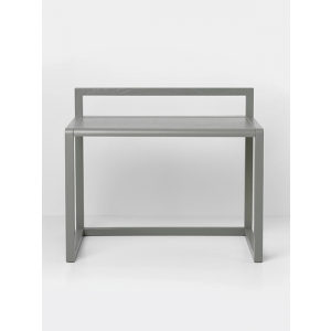 Little Architect Desk Grey van Ferm Living