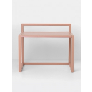Little Architect Desk Rose van Ferm Living