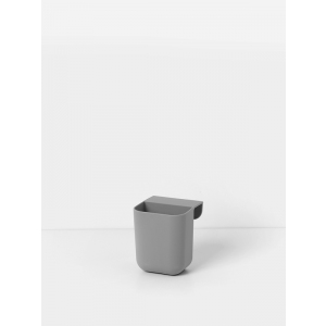 Little Architect Pocket Grey Small van Ferm Living