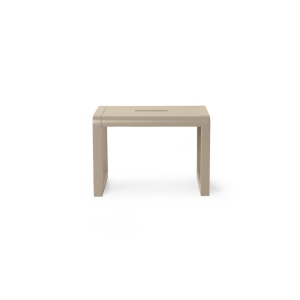 Little Architect Stool - Kruk Cashmere van Ferm Living