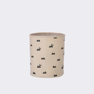 Mand Rabbit Small van Ferm Living