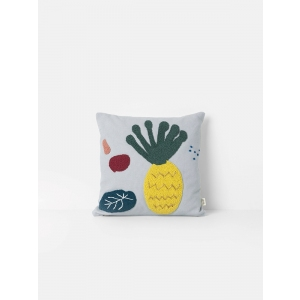 Pineapple Cushion van Ferm Living