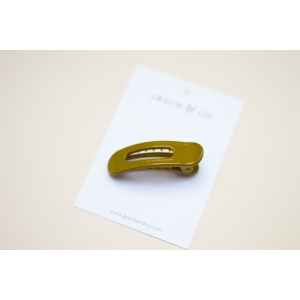 Grip Clips Chartreuse van Grech & Co.