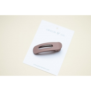 Grip Clips Mauve van Grech & Co.