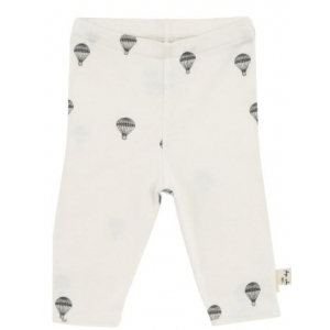 New Born Pants Parachute van Konges Slojd
