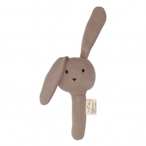 Activity Hand Rabbit Earth van Konges Slojd