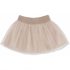 Ballerina Skirt Blush van Konges Slojd