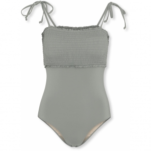 Mommy Smock Swimsuit Jade van Konges Slojd