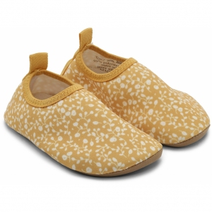 Uv Swim Shoes Blossom Mist Sunspelled van Konges Slojd