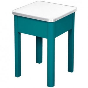 lidor meubels. Black Bedroom Furniture Sets. Home Design Ideas