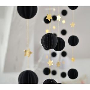 lidor decoratie. Black Bedroom Furniture Sets. Home Design Ideas