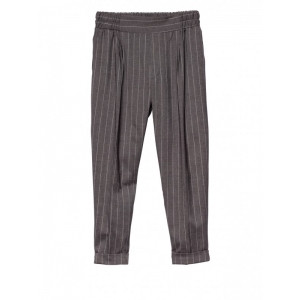Pants Pinstripe van Little 10 Days