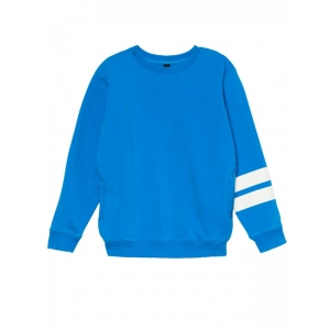 Sweater Bright Blue van Little 10 Days