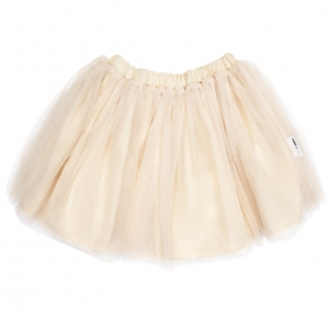 Ballet Baboon Tutu van Maed For Mini