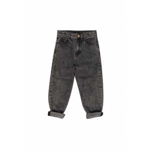 Black Bull Jeans van Maed For Mini