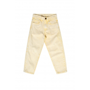 Blonde Bull Jeans Jeans van Maed For Mini