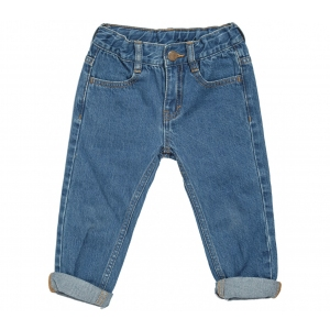 Brave Bull Jeans 4y van Maed For Mini