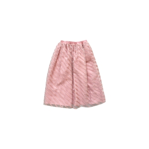 Glassy Galah Skirt van Maed For Mini