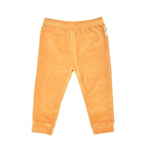 Golden Grasshopper Pants van Maed For Mini