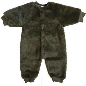 Mosey Moose One Piece van Maed For Mini