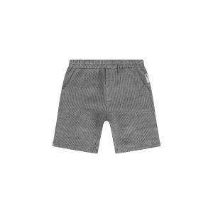 Sneaky Snake Chino Shorts van Maed For Mini