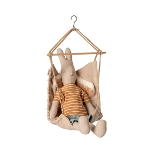 Hanging Chair Micro van Maileg