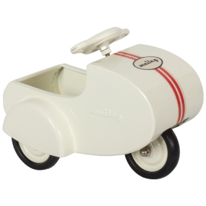 Mini Scooter van Maileg