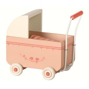 My Pram Powder van Maileg