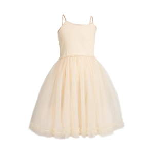 Tule Dress Prinsess Powder van Maileg