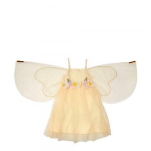 Flower Fairy Dress-Up Kit van Meri Meri