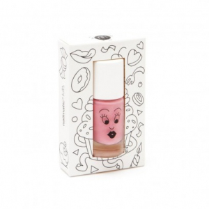 Nailmatic kids cookie-roze van Nailmatic kids