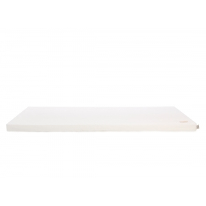 St Barth Mattress Honey Comb New Elements White van Nobodinoz