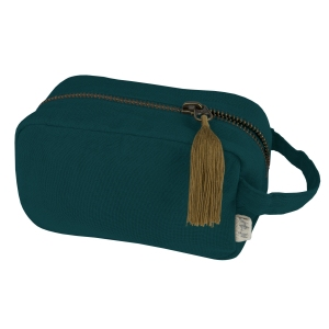 Essential Purse Teal Blue van Numero 74