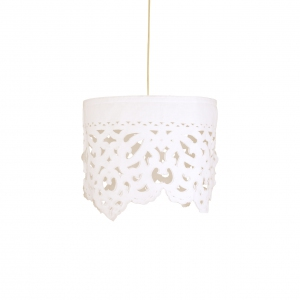 Lanna Lamp Natural van Numero 74