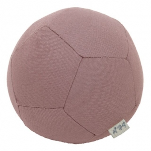 Pentagone Ball Dusty Pink van Numero 74