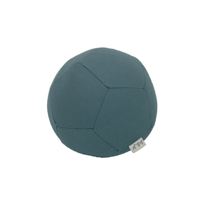 Pentagone Ball Ice Blue van Numero 74
